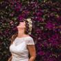 La boda de Miren y Sara de Diego 36