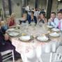 La boda de Maria Arroyo y Catering Casa Andrés Jaén 12