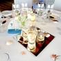 La boda de Maru Durán y Candado Beach 11
