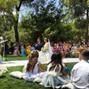 La boda de Veronica Cabo y Serendipity - Fotografía 6