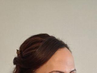 Paqui Makeup Artist 1