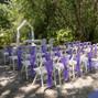 La boda de Kayleigh Scott y Hotel Balneario Valle del Jerte 16