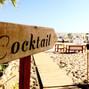 La boda de Maru Durán y Candado Beach 13