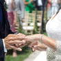 La boda de Veronica Cabo y Serendipity - Fotografía 7