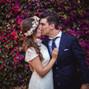 La boda de Miren y Sara de Diego 38