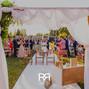La boda de Rubén C. y Raúl Rey 12