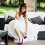 La boda de María Minguito y Click10 6