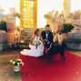 La boda de Oscar Manzanares y Más Bodas por Rebeca Tabernas 8