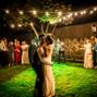La boda de Miren y Sara de Diego 43