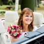 La boda de María Minguito y Click10 7