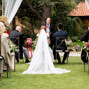 La boda de María Minguito y Click10 8