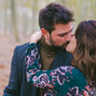 La boda de Marta Gargallo Martinez y Brenda Abril 12