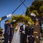 La boda de Sara Pallarés Castán y Mandarina Wedding 180