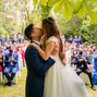 La boda de Mónica y Radiga 11