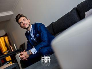 Raúl Rey 5