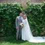 La boda de Marian Ortiz y Mimy Ramírez 6