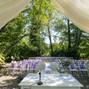 La boda de Kayleigh Scott y Hotel Balneario Valle del Jerte 21