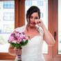 La boda de Elena O. y Uno punto cuatro Fotografía 10