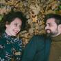 La boda de Marta Gargallo Martinez y Brenda Abril 14