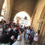 La boda de Maria Reyes y AVGleam 20