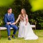 La boda de Mónica y Radiga 13