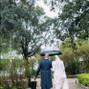 La boda de Rocio y EccPhotography 42