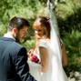 La boda de María Minguito y Click10 11