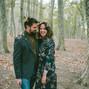 La boda de Marta Gargallo Martinez y Brenda Abril 15
