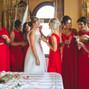 La boda de Ana Rg y Imagina Studio 8