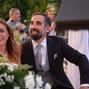 La boda de Paloma y Obturados 14