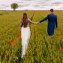La boda de Mónica y Radiga 14