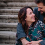La boda de Marta Gargallo Martinez y Brenda Abril 16