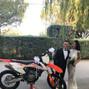 La boda de Paula Díaz y Finca La Alcudia 7