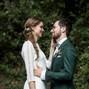La boda de Álvaro y Julián Adrados 16
