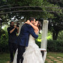 La boda de Arantxa Vidal y Sesoliveres 9
