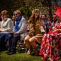 La boda de Sara Pallarés Castán y Mandarina Wedding 181