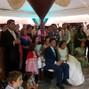 La boda de Marta Durán y Finca Montealegre 45