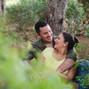 La boda de Marian Ortiz y Mimy Ramírez 10