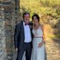 La boda de Selene y Me Pido Este Vestido 8