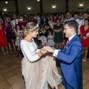 La boda de Maria Del Carmen Torreño y José Aguilar Foto Vídeo Hispania 13