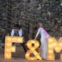 La boda de Flor Perrone Garmendia  y Villa Delia - Grupo Àncora 15