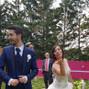 La boda de Arantxa Vidal y Sesoliveres 11