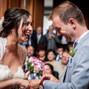 La boda de Elena O. y Uno punto cuatro Fotografía 16