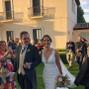 La boda de Beatriz y Finca La Montaña 8
