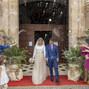La boda de Maria Del Carmen Torreño y José Aguilar Foto Vídeo Hispania 16