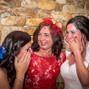 La boda de Elena O. y Uno punto cuatro Fotografía 17