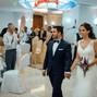 La boda de Jennifer Lozano Aceña y Hotel Perla Marina 31