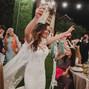 La boda de María y Buenavista & Co 6