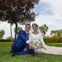 La boda de Maria Del Carmen Torreño y José Aguilar Foto Vídeo Hispania 8