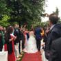 La boda de Arantxa Vidal y Sesoliveres 14